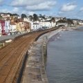 Sea Wall repairs needed