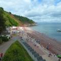 Oddicombe beach (2)