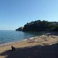 Coryton Cove