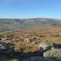 Dartmoor 2020