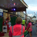 Dawlish celebrates carnival