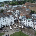exeter-city-view