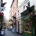 exeter-gandy- street
