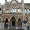 visit-exeter-museum