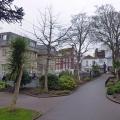 Devon town- Exmouth