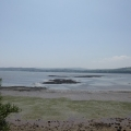 From Lympstone to Starcross across the Exe Estuary