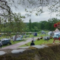 Garden Festival at Powderham 2021