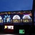 Illuminate in Royal William Yard