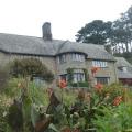 Coleton Fishacre, National Trust