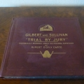 Recording of Trial by Jury