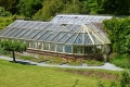 Peach House at Greenway, Devon