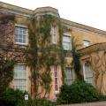 Killerton House, Broadclyst