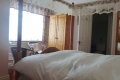 Double room D1 at Sandays B&B