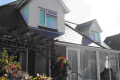 Sandays Bed and Breakfast in Dawlish Warren, Devon