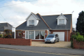 Sandays B&B in Dawlish Warren, Devon