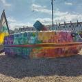 Teignmouth Art Trail