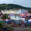 Teignmouth Carnival Fun Fair