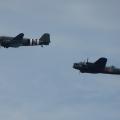 Lancaster & Dakota