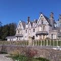 Brunel Manor